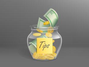 社会人の貯金の仕方