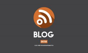 アフィリエイトができる無料ブログサイト