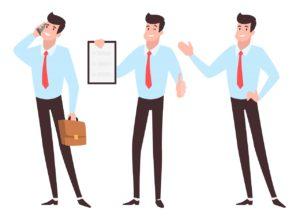 不動産売買営業の仕事内容
