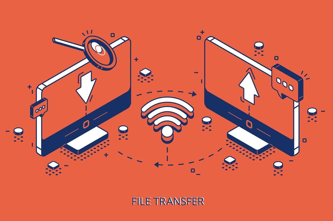 エックスサーバーからエックスサーバーにブログを移行する方法