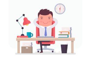 自分のペースでできる仕事で正社員になれるの?