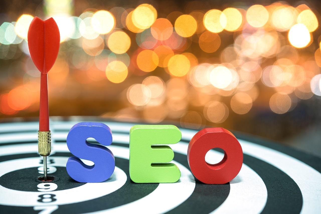 Googleに見つけてもらうための10のSEO対策