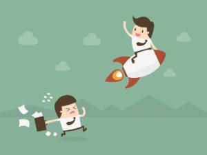 初心者がブログを収益化する1番簡単な方法とは?