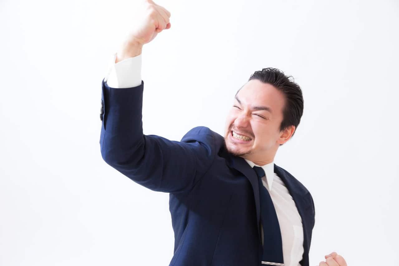 【今でしょ】スーパーホーダイからUN-LIMITに移行で6つのお得!